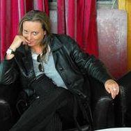 Sylwia Terlecka