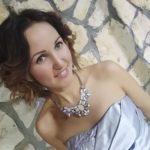 Muzyka na ślub / śpiew klasyczny