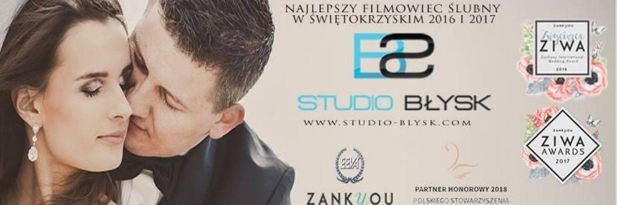 Studio Błysk