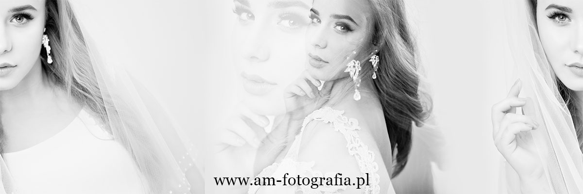 AM-Fotografia