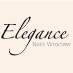 ELEGANCE Nail - Stylizacja Paznokci Wrocław